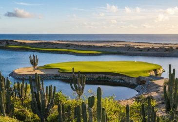 Top 10 Golf Course Openings in 2020