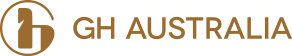 GH Australia
