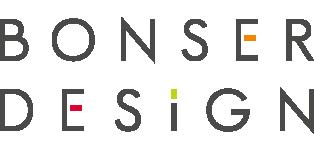 bonser-design_logo_no-tagline-rgb