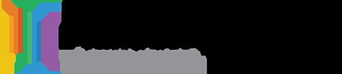 logo-primarymarkets-2020