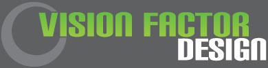 vision_factor_design