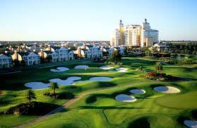 28 of the Best Golf Communities in Florida